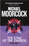Corum - The King of Swords book summary, reviews and downlod