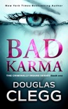 Bad Karma book summary, reviews and download