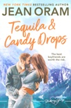 Tequila and Candy Drops e-book