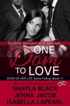 One Dom to Love book summary, reviews and downlod