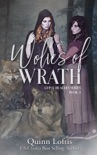Wolves of Wrath book summary, reviews and downlod