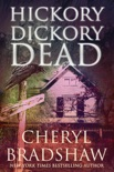 Hickory Dickory Dead book summary, reviews and downlod