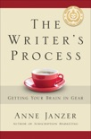 The Writer's Process: Getting Your Brain in Gear book summary, reviews and download