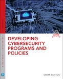 Developing Cybersecurity Programs and Policies, 3/e book summary, reviews and download