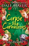 Corpse in the Carnations book summary, reviews and download