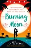 Burning Moon book summary, reviews and downlod