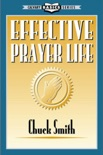 Effective Prayer Life book summary, reviews and download