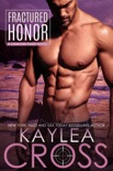 Fractured Honor book summary, reviews and downlod