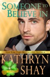 Someone to Believe In book summary, reviews and download