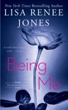 Being Me book summary, reviews and downlod