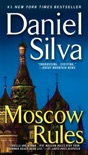 Moscow Rules book summary, reviews and downlod