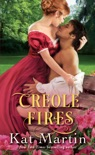 Creole Fires book summary, reviews and downlod