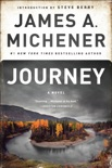 Journey book summary, reviews and downlod