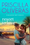 Resort to Love book summary, reviews and downlod