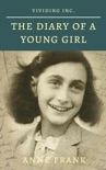 The Diary of a Young Girl book summary, reviews and download
