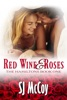 Red Wine and Roses book image