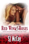 Red Wine and Roses book summary, reviews and downlod