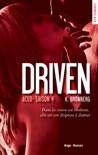 Driven Saison 4 Aced (Extrait offert) book summary, reviews and downlod