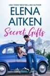 Secret Gifts book summary, reviews and downlod