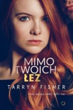 Mimo twoich łez book summary, reviews and downlod