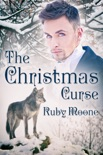 The Christmas Curse book summary, reviews and download