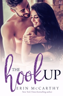 The Hookup E-Book Download