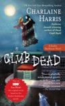 Club Dead book summary, reviews and downlod