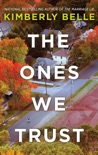 The Ones We Trust book summary, reviews and downlod