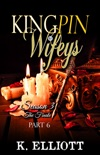 Kingpin Wifeys Season 3 Part 6 The Finale book summary, reviews and downlod