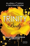 Trinity. Body book summary, reviews and downlod