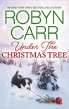 Under the Christmas Tree book summary, reviews and download