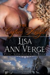 The Captive Knight book summary, reviews and downlod