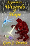 Apprentice Wizards of Hope book summary, reviews and download