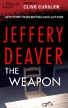 The Weapon book summary, reviews and downlod