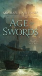 Age of Swords book summary, reviews and download