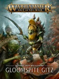 Battletome: Gloomspite Gitz book summary, reviews and download