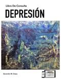 Depresión book summary, reviews and download