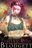 The Reflective Cause book summary, reviews and downlod