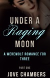 Under a Raging Moon: Part One
