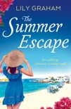 The Summer Escape book summary, reviews and download