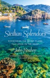 Sicilian Splendors book summary, reviews and download