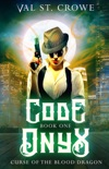 Code Onyx book summary, reviews and download