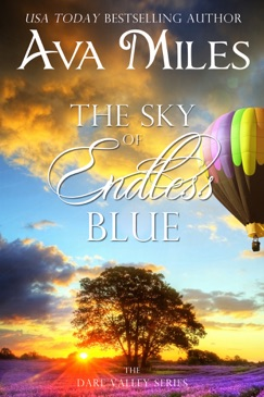 The Sky of Endless Blue E-Book Download
