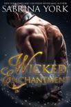 Wicked Enchantment book summary, reviews and downlod