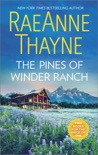 The Pines of Winder Ranch book summary, reviews and downlod