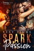 Spark of Passion book image