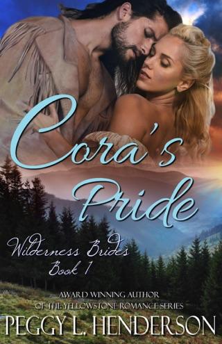 Cora's Pride E-Book Download