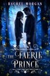 The Faerie Prince e-book