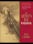 The Artist's Way Workbook book summary, reviews and download