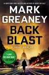 Back Blast book summary, reviews and download
